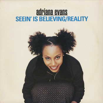 RB_ADRIANA EVANS_REALITY_20190117