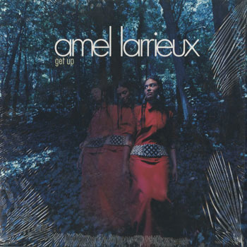 RB_AMEL LARRIEUX_GET UP_20190117