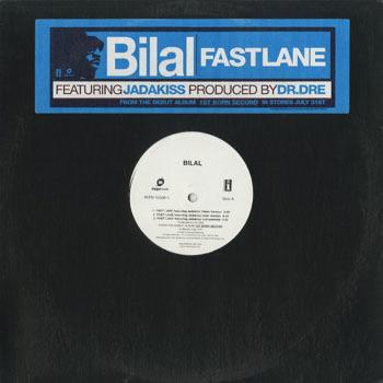 RB_BILAL_FAST LANE_20190117