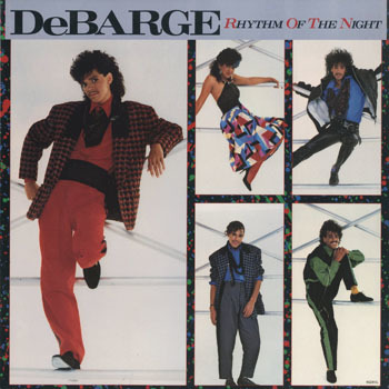 SL_DEBARGE_RHYTHM OF THE NIGHT_20190119