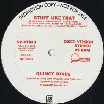 DG_QUINCY JONES_STUFF LIKE THAT_20190122