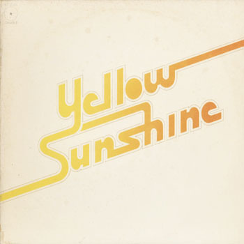 SL_YELLOW SUNSHINE_YELLOW SUNSHINE_20190127