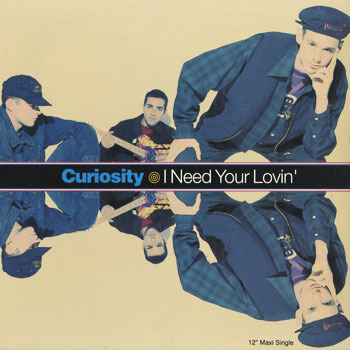 RB_CURIOSITY_I NEED YOUR LOVIN_20190131