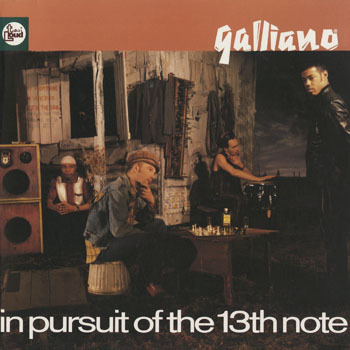 RB_GALLIANO_IN PURSUIT OF THE 13TH NOTE_20190131