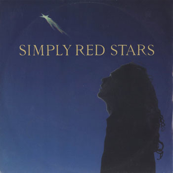 RB_SIMPLY RED_STARS_20190131