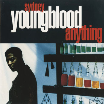 RB_SYDNEY YOUNGBLOOD_ANYTHING_20190131