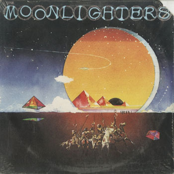 OT_MOONLIGHTERS_THE MOONLIGHTERS_20190203