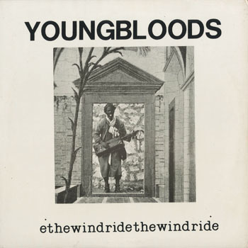 OT_YOUNGBLOODSOT_RIDE THE WIND_20190203