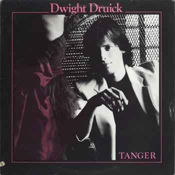 SL_DWIGHT DRUICK_TANGER_20190203