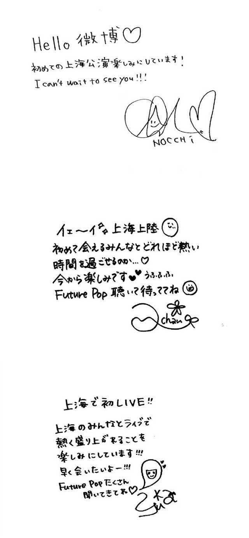 181220_16-.jpg