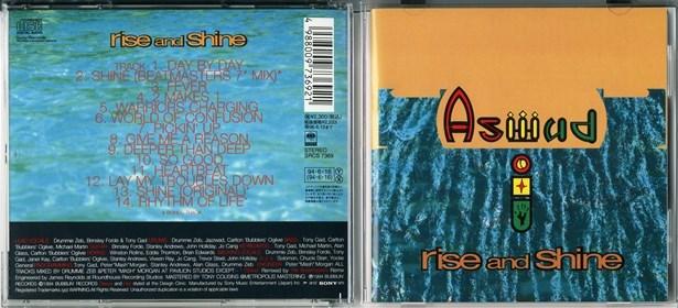 190116-Aswad-Rise And Shine