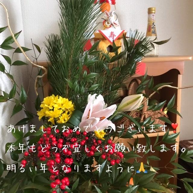 IMG_2532.jpg