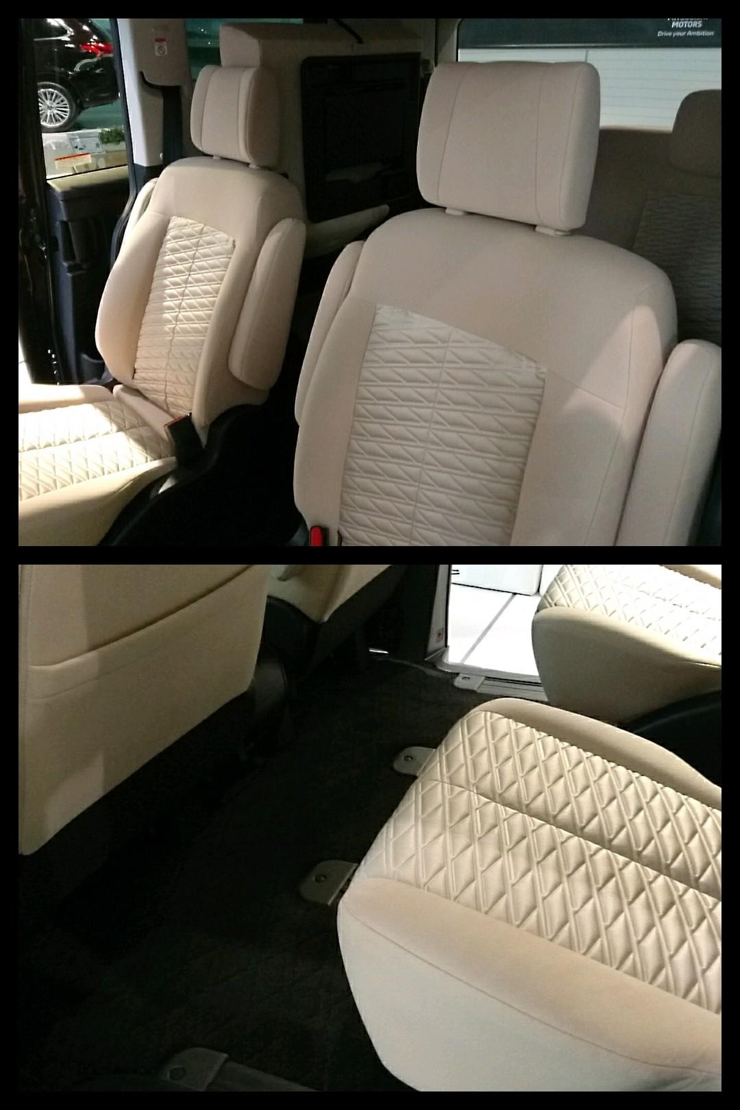 新型デリカD:5 2019モデル 三菱