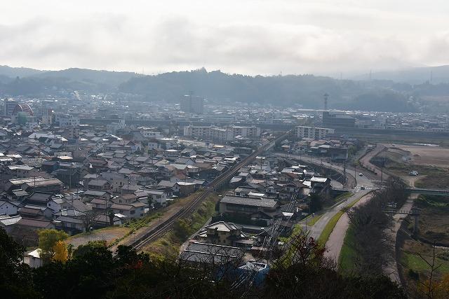 尾関山12