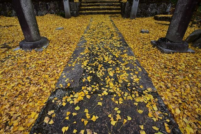 八幡神社11