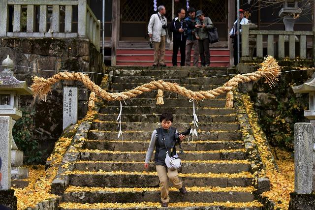 八幡神社8
