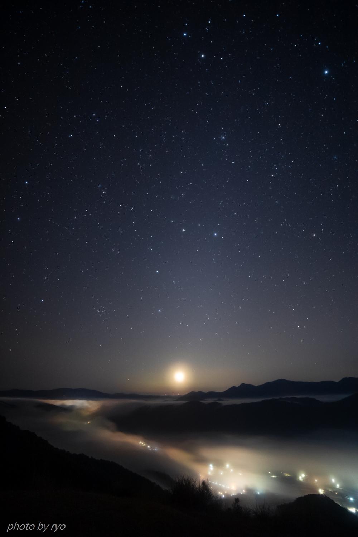 月出づる時_2a