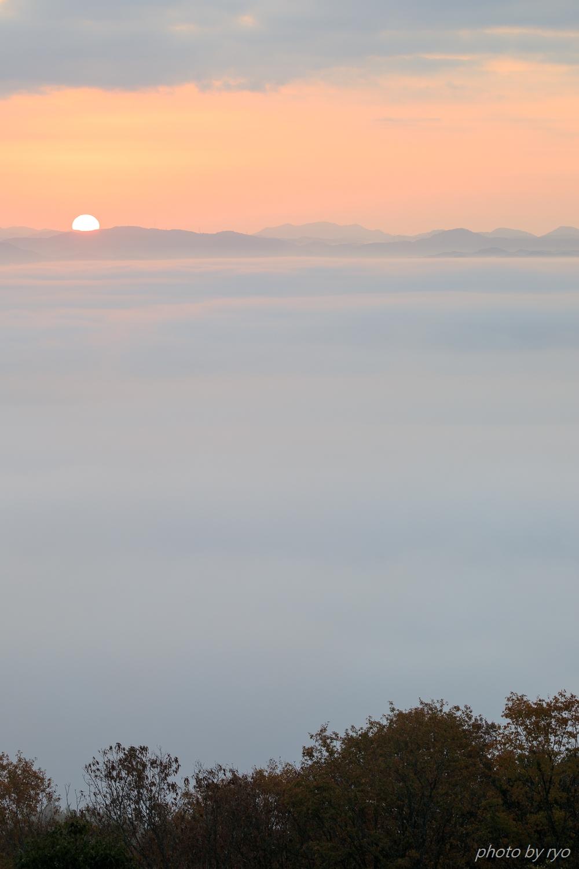 隙間太陽の朝_2