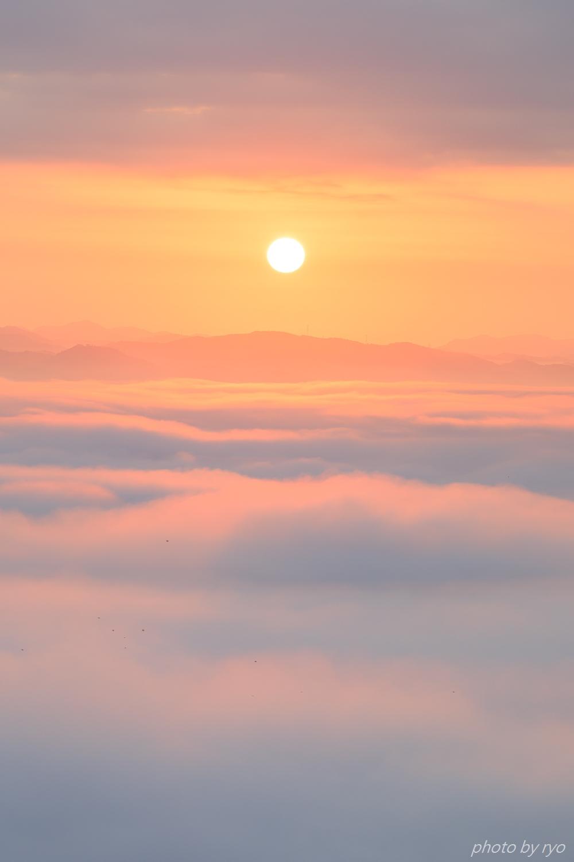 隙間太陽の朝_3