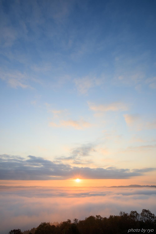 隙間太陽の朝_5