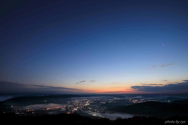 霧の海の季節にⅤ_1