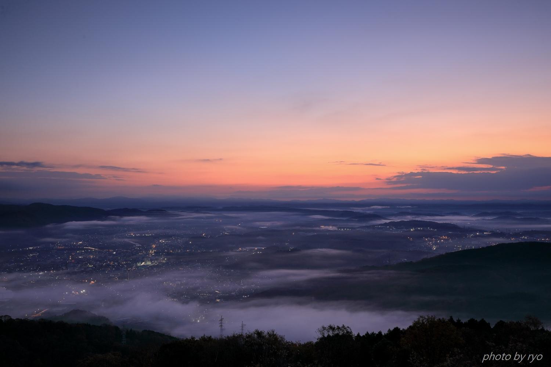 霧の海の季節にⅤ_3