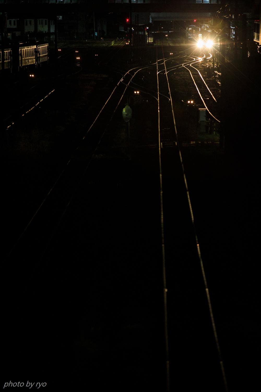 2番列車を追いかけて_1