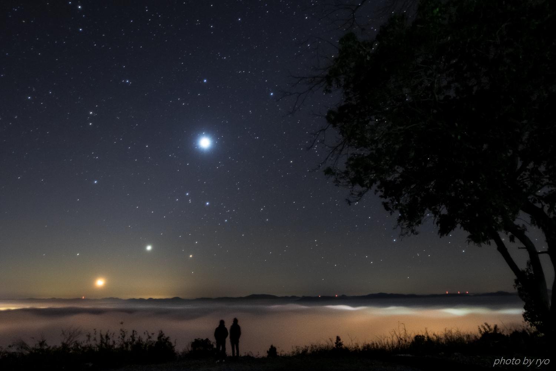 しぶんぎ座流星群2019_3