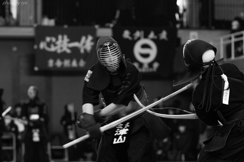 県北剣道r大会 2018_1