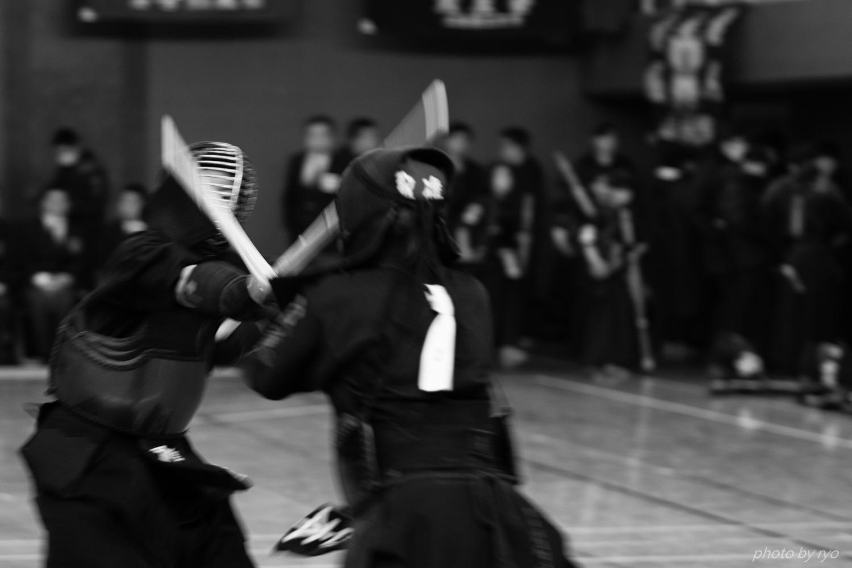 県北剣道r大会 2018_5