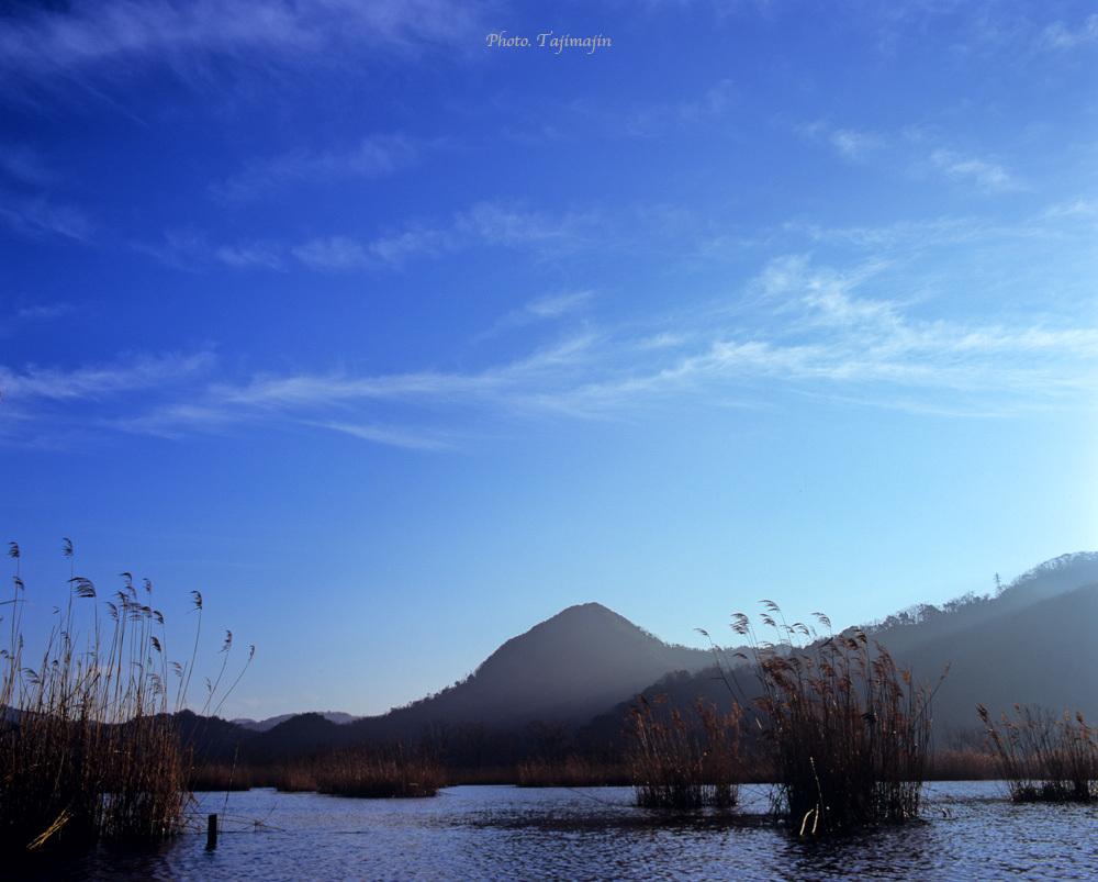 円山川-170