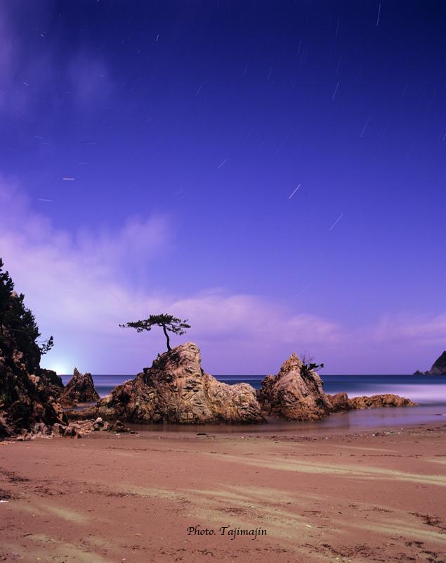 東浜海岸-3