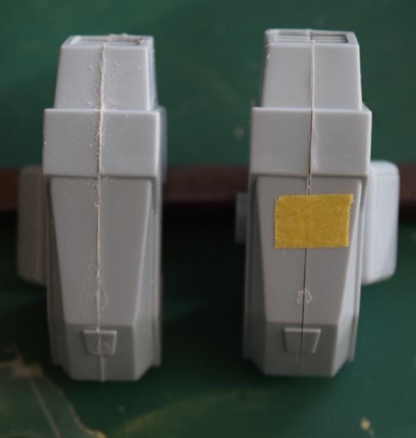 DSC_0003 (608x640)
