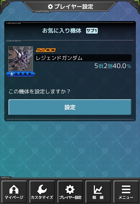 4E0A836F-05D1-463F-8984-A4EF059118DF (1)