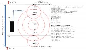 20150904c (1)