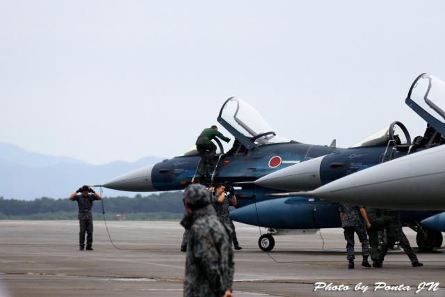 Airshow2018-012.jpg