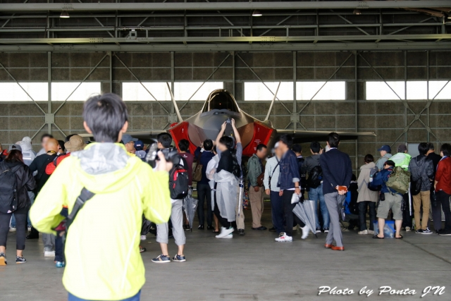 Airshow2018-023.jpg