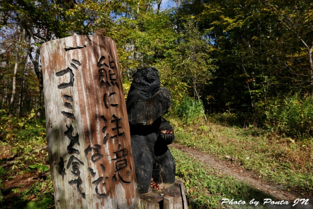 aki-tutanuma2018-053.jpg