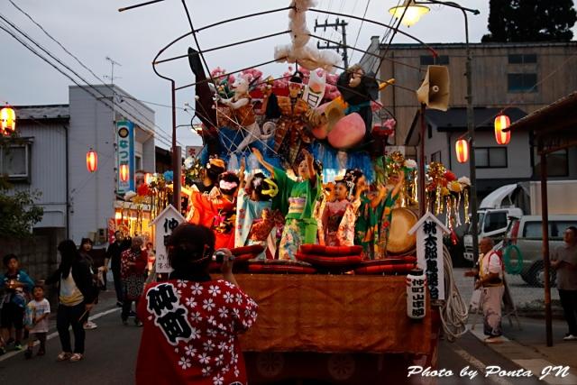 nagawaaki18-003.jpg