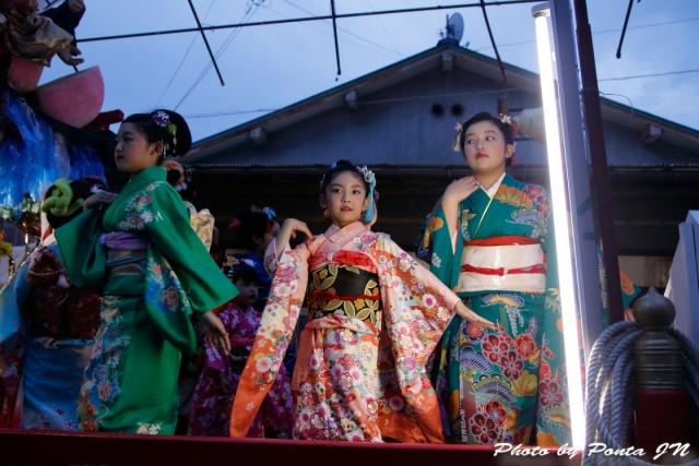 nagawaaki18-004.jpg