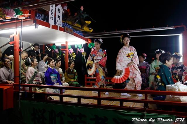 nagawaaki18-014.jpg