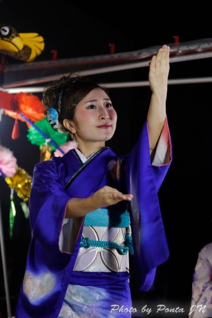 nagawaaki18-018.jpg
