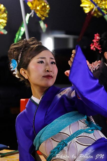 nagawaaki18-023.jpg