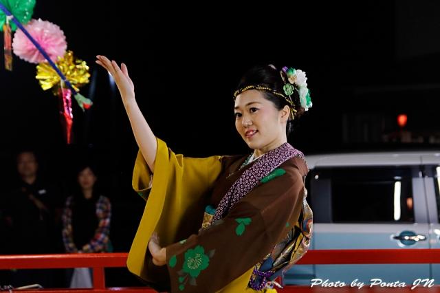 nagawaaki18-035.jpg