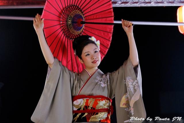 nagawaaki18-047.jpg