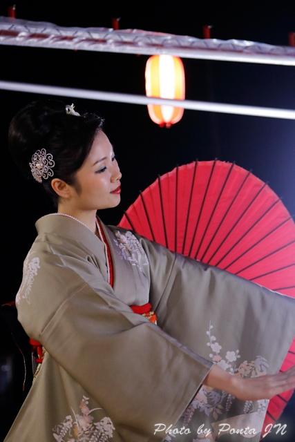 nagawaaki18-048.jpg