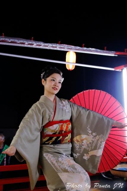 nagawaaki18-049.jpg