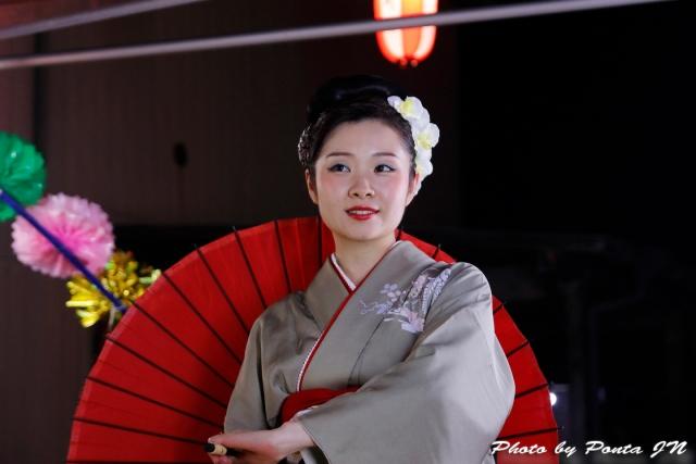 nagawaaki18-052.jpg