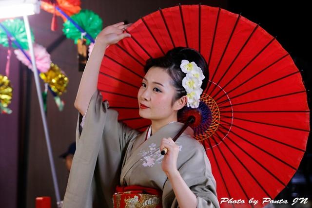 nagawaaki18-055.jpg