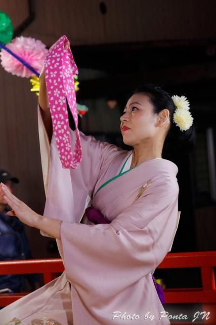 nagawaaki18-058.jpg